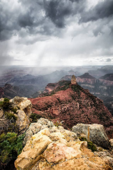 Larry Pollock | Grand Canyon